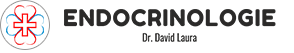 Cabinet medical dr. David Laura medic specialist boli endocrine: tiroida, , tiroida, bolie ale tiroidei, obezitate, sinul, cancerul mamar, cancerul de sin, consultatie